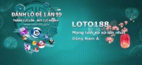 Loto88